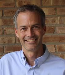 James Stephenson