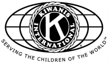 The Kiwanis Club of Evanston