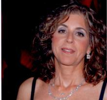 Ellen Morris's picture