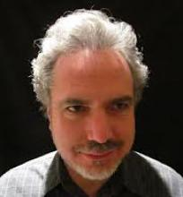 Joshua Huppert's picture