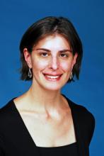 Liza Berger's picture