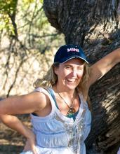 Liz Bauer's picture