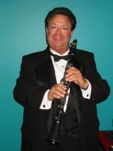 Ralph Wilder's picture