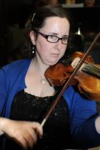 Julie Fischer's picture